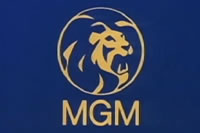 MGM Resorts heaps praise on US Supreme Court